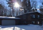 Foreclosed Home en US HIGHWAY 2, Ashland, WI - 54806