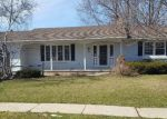 Foreclosed Home en FELLAND ST, Stoughton, WI - 53589