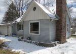 Foreclosed Home en 69TH PL, Salem, WI - 53168
