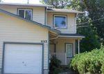 Foreclosed Home en FAIRMOUNT AVE, Shelton, WA - 98584