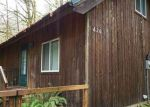 Foreclosed Home en N DOW CREEK DR, Hoodsport, WA - 98548