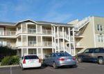 Foreclosed Home en W OCEAN AVE, Westport, WA - 98595