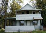 Foreclosed Home en MILITARY RD, Kalama, WA - 98625