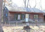 Foreclosed Home en JIM MORRIS RD, Fredericksburg, VA - 22408