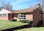 Foreclosed Home en MEHERRIN ST, Emporia, VA - 23847