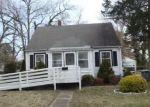 Foreclosed Home en HOMESTEAD AVE, Hampton, VA - 23661