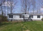 Foreclosed Home in SEVEN FORKS LN, Powhatan, VA - 23139