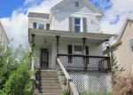 Foreclosed Home en MOUNTAIN AVE SE, Roanoke, VA - 24013
