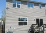 Foreclosed Home en KIRBY ST, Portsmouth, VA - 23702