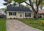 Foreclosed Home en STATEFLOWER CT, Portsmouth, VA - 23703