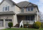 Foreclosed Home en COLORADO AVE, Portsmouth, VA - 23701