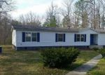 Foreclosed Home en RICHMOND RD, Amelia Court House, VA - 23002