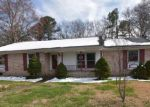 Foreclosed Home in HAVERSHAM DR, Midlothian, VA - 23113