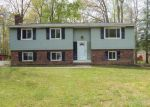 Foreclosed Home in WATCHRUN CT, Richmond, VA - 23234