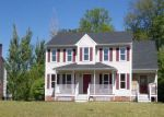 Foreclosed Home in IRONGATE DR, Richmond, VA - 23234