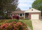 Foreclosed Home en WHEATLAND DR, Hampton, VA - 23666
