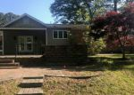Foreclosed Home en THELMAR LN, Portsmouth, VA - 23701