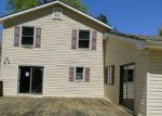Foreclosed Home en NEMMO RD, Vinton, VA - 24179