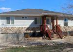 Foreclosed Home en W MIDVALLEY RD, Cedar City, UT - 84721