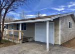 Foreclosed Home en E 600 N, Roosevelt, UT - 84066
