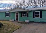Foreclosed Home en FAIRMONT ST, Clyde, TX - 79510