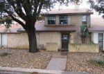 Foreclosed Home en FAIRWAY DR, San Angelo, TX - 76904