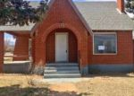Foreclosed Home en BELL ST, Sweetwater, TX - 79556