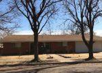 Foreclosed Home en N 21ST ST, Lamesa, TX - 79331