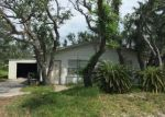 Foreclosed Home in EGRET LN, Rockport, TX - 78382