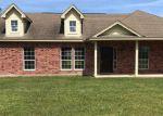 Foreclosed Home en HILLCROFT, Hempstead, TX - 77445