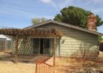 Foreclosed Home en 39TH ST, Lubbock, TX - 79414