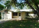 Foreclosed Home en SANDY CT, Copperas Cove, TX - 76522