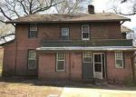 Foreclosed Home in W KING ST, Jackson, TN - 38301
