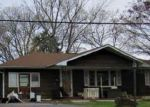 Foreclosed Home en N FRONT ST, Rockwood, TN - 37854
