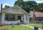 Foreclosed Home en MAURY ST, Memphis, TN - 38107