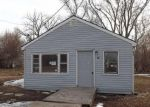 Foreclosed Home en N WAYLAND AVE, Sioux Falls, SD - 57104