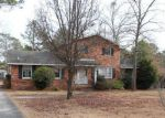 Foreclosed Home en ROSEMARY DR, Cayce, SC - 29033