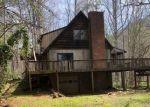 Foreclosed Home en WILDWOOD DR, Sylva, NC - 28779