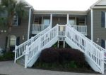 Foreclosed Home en PEACE PIPE PL, Myrtle Beach, SC - 29579