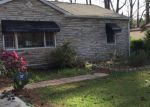 Foreclosed Home en LINDSEY DR, Decatur, GA - 30035