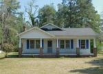 Foreclosed Home en PAMPLICO HWY, Florence, SC - 29505