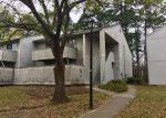 Foreclosed Home en GREENMEADOW DR, Goose Creek, SC - 29445
