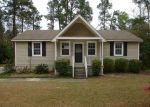 Foreclosed Home en BLANCHARD RD, North Augusta, SC - 29841