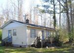 Foreclosed Home en WOOTEN RD, Maple Hill, NC - 28454