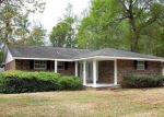 Foreclosed Home en WOODLAND RD, Whiteville, NC - 28472