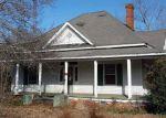 Foreclosed Home en ELLIOTT HWY, Bishopville, SC - 29010