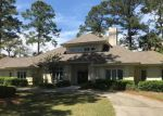 Foreclosed Home in TABBY POINT LN, Okatie, SC - 29909
