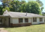 Foreclosed Home en CROFT AVE NE, Aiken, SC - 29801