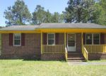 Foreclosed Home en PLAYER ST, Georgetown, SC - 29440