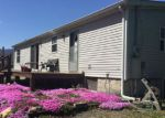 Foreclosed Home en ALLMAN RD, Sylva, NC - 28779